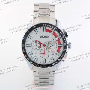 Наручные часы Skmei (код 19638)