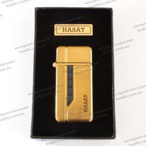 Зажигалка Hasat XT4310 (код 19646)