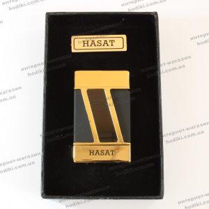 Зажигалка Hasat XT4315 (код 19650)