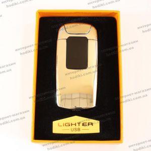 Зажигалка Lighter HL40 (код 19655)