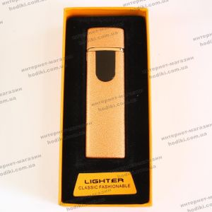 Зажигалка Lighter HL49 (код 19674)