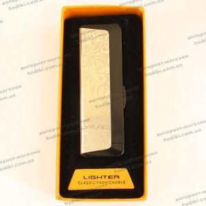 Зажигалка Lighter HL61 (код 19693)