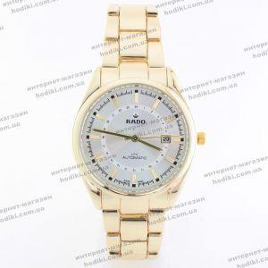 Наручные часы Rado  (код 19713)