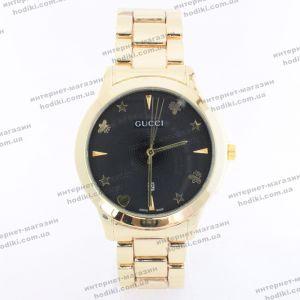 Наручные часы Gucci  (код 19721)