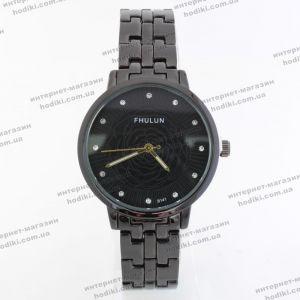 Наручные часы Fhulun (код 19728)
