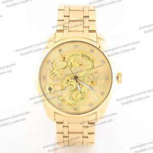 Наручные часы Skmei (код 19731)