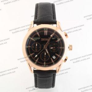 Наручные часы Skmei (код 19734)