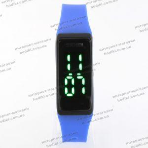 Наручные часы Skmei Smart (код 19748)