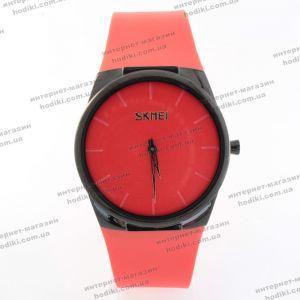 Наручные часы Skmei (код 19761)