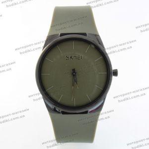 Наручные часы Skmei (код 19762)