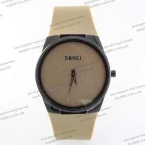 Наручные часы Skmei (код 19764)