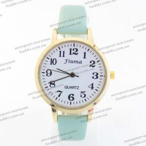 Наручные часы Fiuma (код 19776)