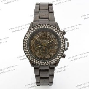 Наручные часы Michael Kors (код 19813)