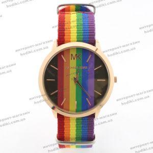 Наручные часы Michael Kors (код 19831)