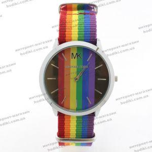 Наручные часы Michael Kors (код 19832)