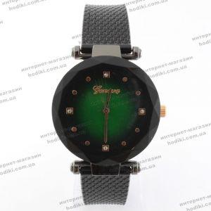 Наручные часы Geneva (код 19836)