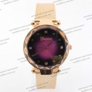 Наручные часы Geneva (код 19841)