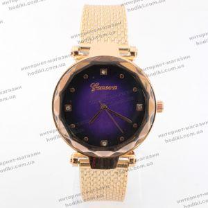 Наручные часы Geneva (код 19842)