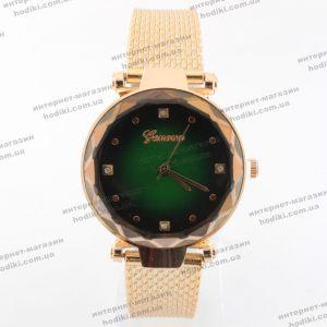 Наручные часы Geneva (код 19844)