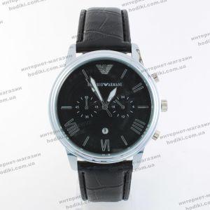 Наручные часы Emporio Armani (код 19904)