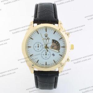 Наручные часы Rolex (код 19910)