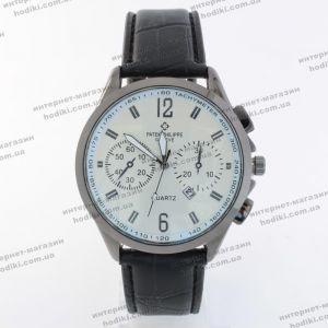 Наручные часы Patek Philippe  (код 19929)