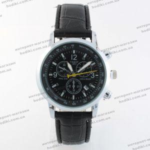 Наручные часы Tissot (код 19939)