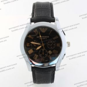 Наручные часы Emporio Armani (код 19941)