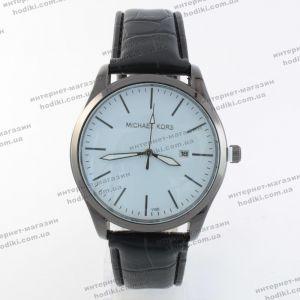 Наручные часы Michael Kors (код 19948)