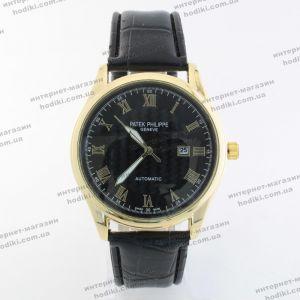 Наручные часы Patek Philippe  (код 19956)
