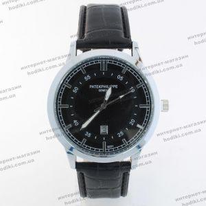 Наручные часы Patek Philippe  (код 19959)