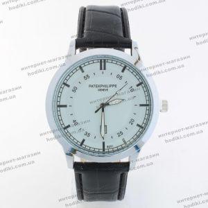 Наручные часы Patek Philippe  (код 19961)