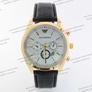 Наручные часы Emporio Armani (код 19965)