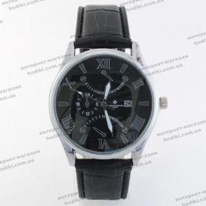 Наручные часы Vacheron Constantin (код 19969)