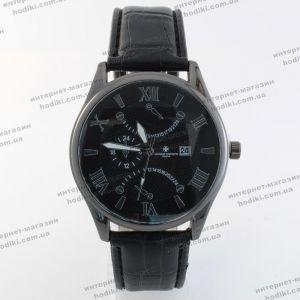 Наручные часы Vacheron Constantin (код 19970)