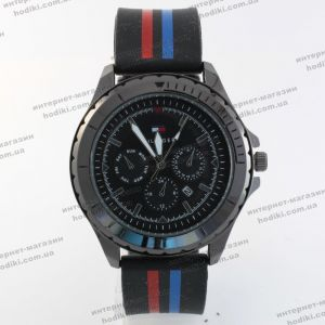Наручные часы Tommy Hilfiger (код 19986)