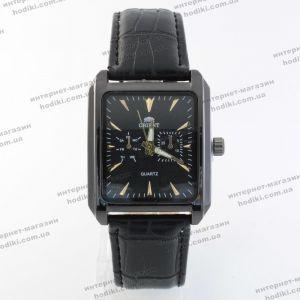Наручные часы Orient  (код 20003)