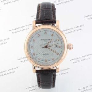 Наручные часы Patek Philippe  (код 20004)