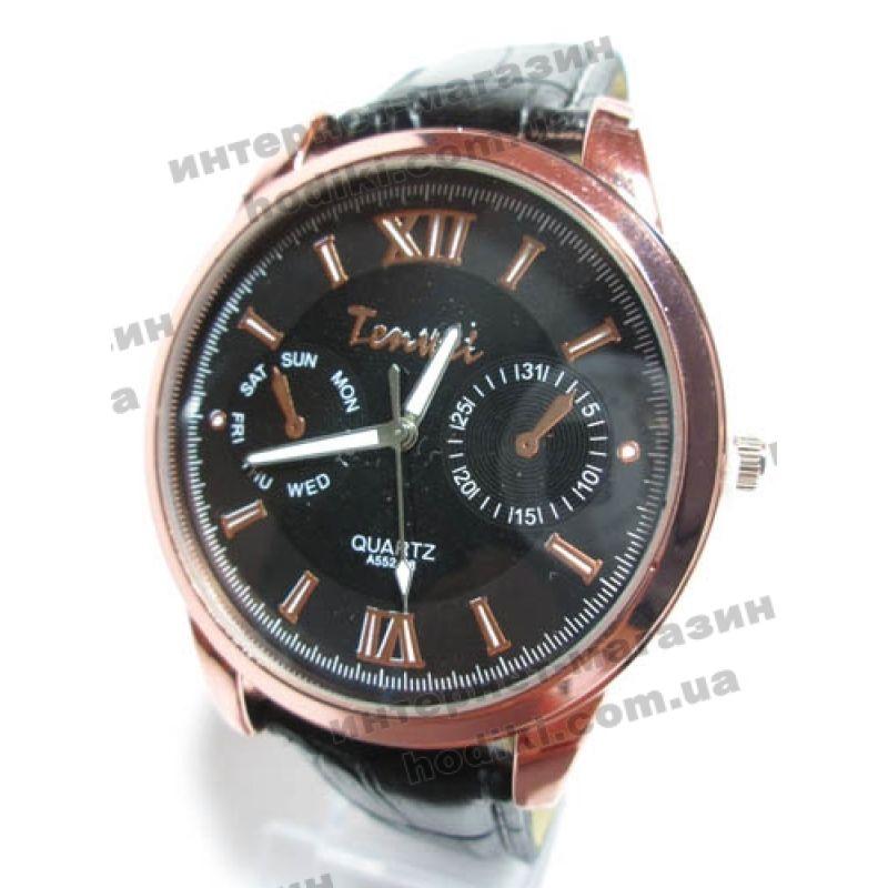 Наручные часы Tenwei (код 1990)