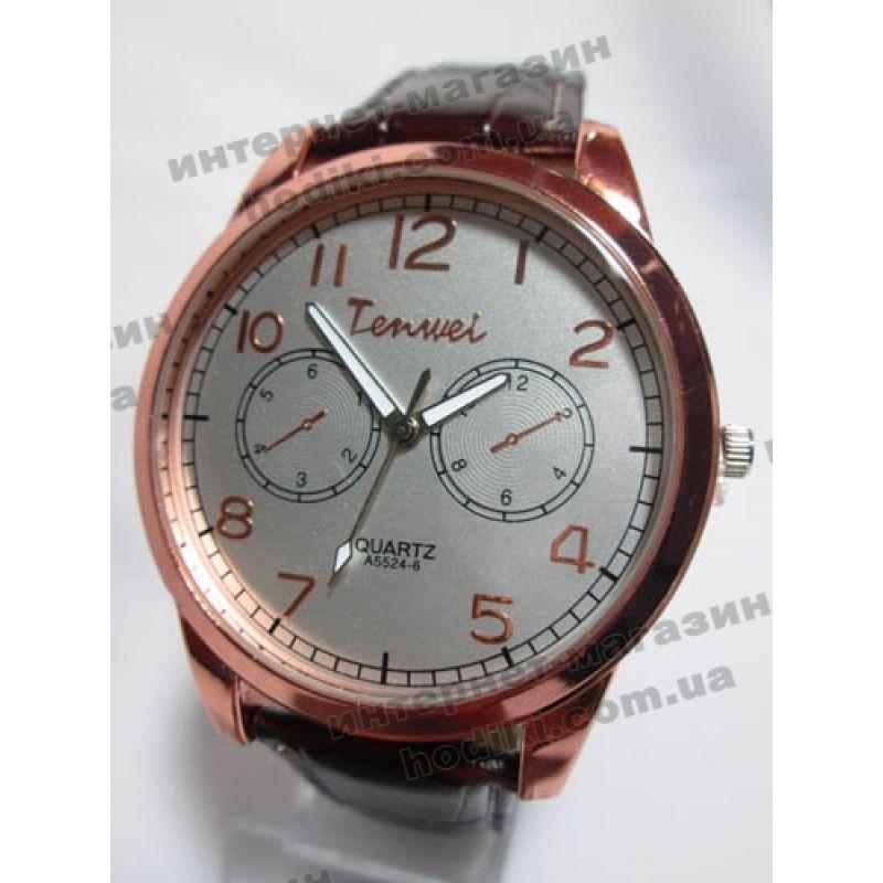 Наручные часы Tenwei (код 1991)