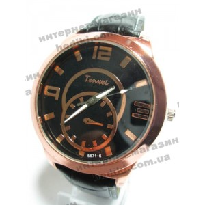 Наручные часы Tenwei (код 1992)