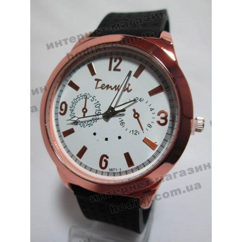 Наручные часы Tenwei (код 1993)