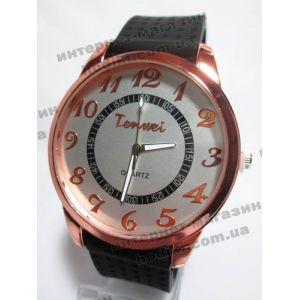 Наручные часы Tenwei (код 1994)