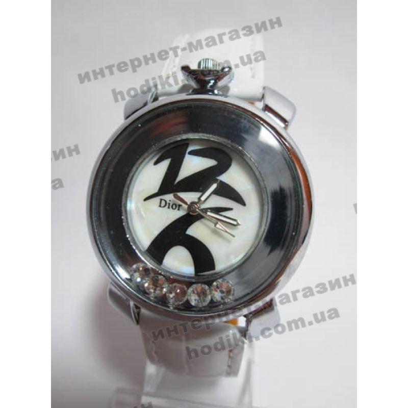 Наручные часы Dior (код 1995)