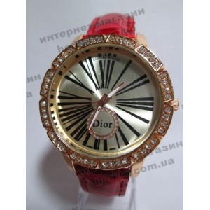 Наручные часы Dior (код 1999)