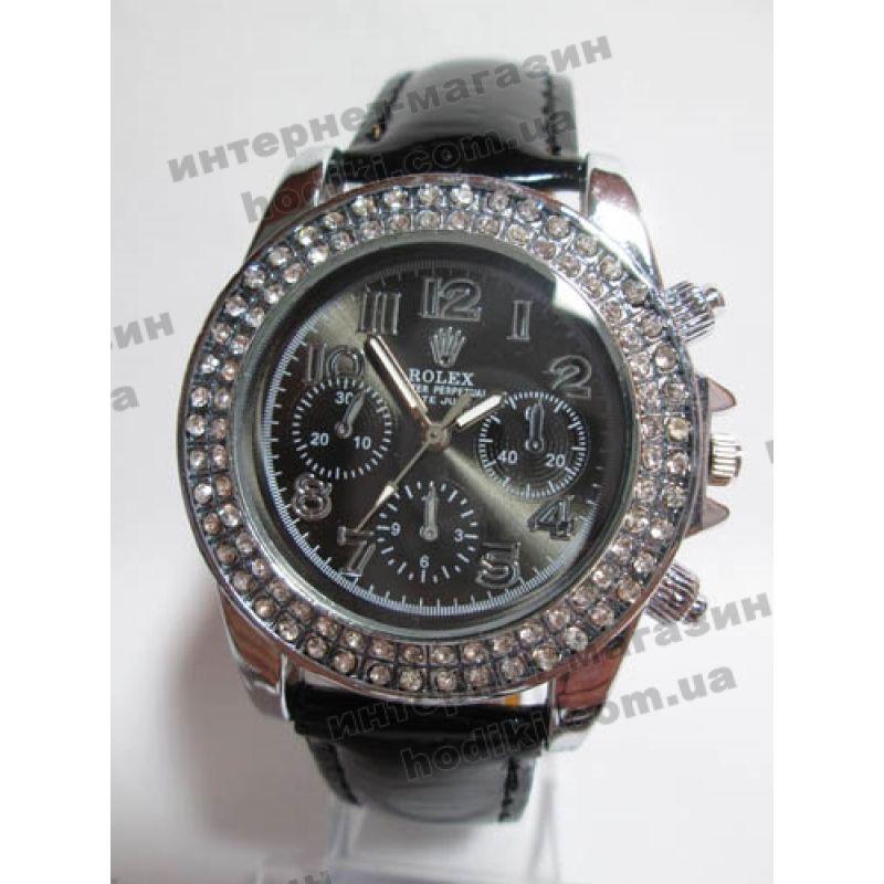 Наручные часы Rolex (код 2002)