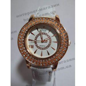 Наручные часы Dior (код 2003)