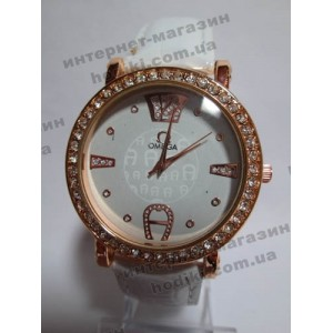 Наручные часы Omega (код 2005)