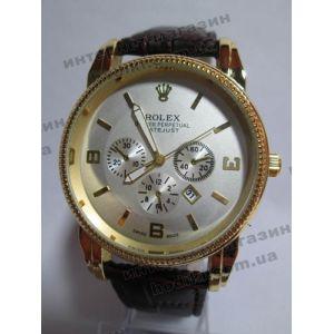 Наручные часы Rolex (код 2007)