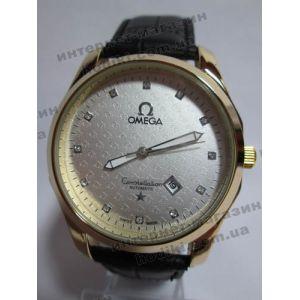 Наручные часы Omega (код 2011)